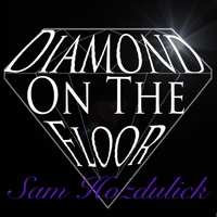 Diamond On The Floor